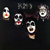 see details on KISS