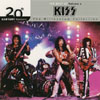 KISS - The Best Of KISS - Volume 2