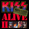 see details on Alive II
